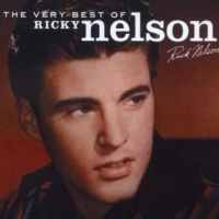 Ricky Nelson Just A Little Too Much