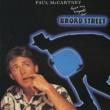Paul McCartney Give My Regards To Broad Street