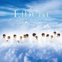 Libera 生命の奇跡(NHKドラマ10『マドンナ・ヴェルデ』主題歌)