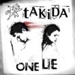 Takida One Lie