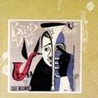 Dizzy Gillespie バード・アンド・ディズ+14 [チャーリー・パーカーの真髄]