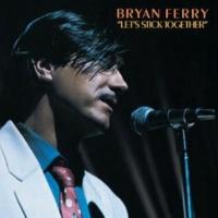Bryan Ferry Chance Meeting