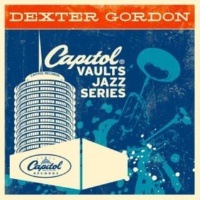 Dexter Gordon Gingerbread Boy (Live)