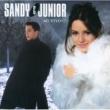 Sandy & Junior As Quatro Estações [Ao Vivo 2000]