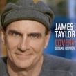 ジェイムス・テイラー Covers