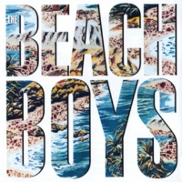 The Beach Boys It's Just a Matter of Time