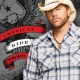 Toby Keith American Ride [International Version]