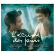 Various Artists L'Ecume Des Jours [Original Motion Picture Soundtrack]