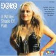 Doro I'll Be Holding On