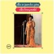 Ella Fitzgerald Ella at Juan-Les-Pins