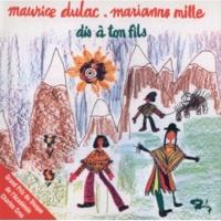 Maurice Dulac La Veuve Sylvie