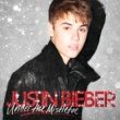 Justin Bieber アンダー・ザ・ミスルトウ [Deluxe Edition]