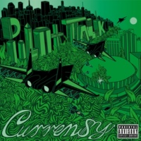 Curren$y/Mikey Rocks The Hangover (feat.Mikey Rocks) [Album Version (Explicit)]