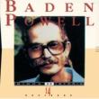 Baden Powell BADEN POWELL/MINHA H