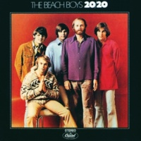 The Beach Boys I Went to Sleep