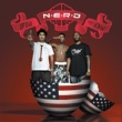 N.E.R.D. Fly Or Die