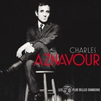 Charles Aznavour Ay! Mourir pour toi
