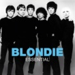Blondie Essential