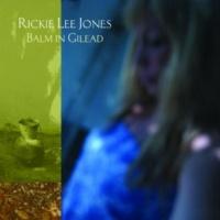 Rickie Lee Jones ワイルド・ガール