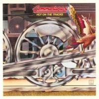 Commodores High On Sunshine