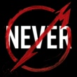 Metallica Metallica Through The Never [Music From The Motion Picture]