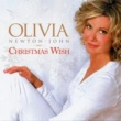 Olivia Newton-John Christmas Wish