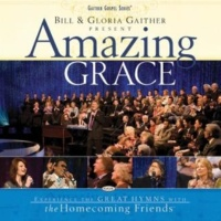 Larry Wayne Morbitt Then Jesus Came (Amazing Grace Album Version)