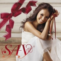 Say 1st Album「One Love」 Mix