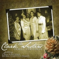 The Clark Sisters Oh Come Emmanuel