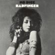 バッドフィンガー No Dice [Remastered 2010 / Deluxe Edition]