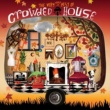 Crowded House The Very Very Best Of Crowded House