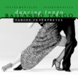 Various Artists Bailando Tango
