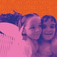 Smashing Pumpkins Quiet (2011 - Remaster)