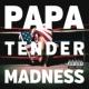 PaPa Forgotten Days