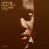 Michael Kiwanuka ホーム・アゲイン