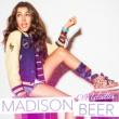 Madison Beer Melodies