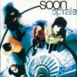 Soon Spirale