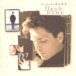 Richard Marx Flesh And Bone