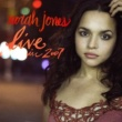 Norah Jones Live In 2007