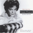 Connie Francis The Collection