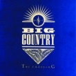 Big Country THE CROSSINGBIG COUN [Digitally Remastered]