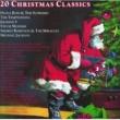 Various Artists モータウン・クリスマス