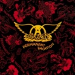 Aerosmith Permanent Vacation [Remastered]