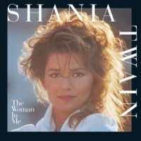 Shania Twain Leaving Is The Only Way Out
