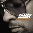 Shaggy The Best Of Shaggy