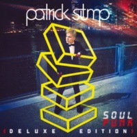 Patrick Stump Bad Side Of 25 [Album Version]