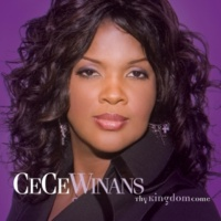 CeCe Winans I'll Live For You