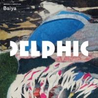 Delphic Baiya [Album Version]