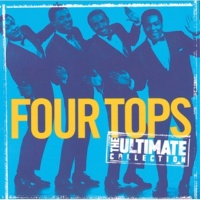 Four Tops It's All In The Game [Single Version]