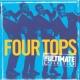 フォー・トップス The Ultimate Collection:  Four Tops
